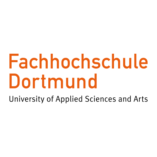 Dortmund University Of Applied Sciences And Arts 5 Master S Programs In English Mygermanuniversity Com