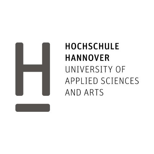 Bsc International Business Studies Ibs Hochschule Hannover University Of Applied Sciences And Arts